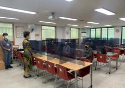 [상담사업]제2차 신규회원 오리엔테이션 실시